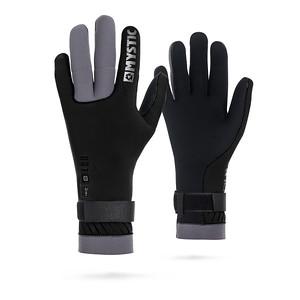 Gloves-MSTC-Regular-glove-900-17