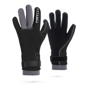 Gloves-MSTC-Dry-glove-900-17