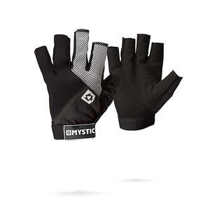 Gloves-Neo-Rash-glove-900-17