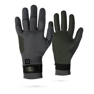 Gloves-MSTC-Precurved-glove-900-fb-17