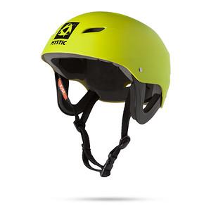 Helmets-Rental-Helmet-200-f-17