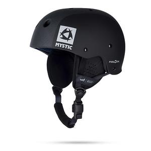 Helmets-MK8X-990-f-17