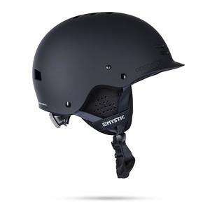 Helmets-Predator-990-b-17