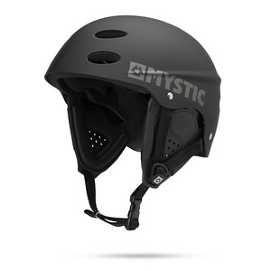 Helmets-Crown-Helmet-900-f-17