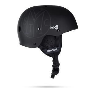 Helmets-MK8-990-b-17