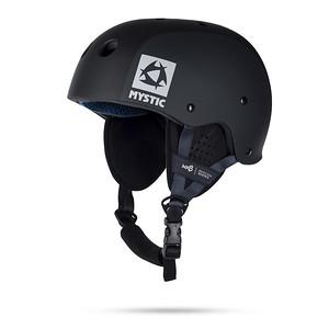 Helmets-MK8-990-f-17