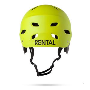 Helmets-Rental-Helmet-200-b-17