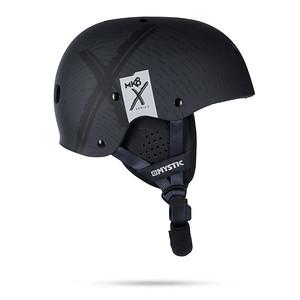 Helmets-MK8X-990-b-17