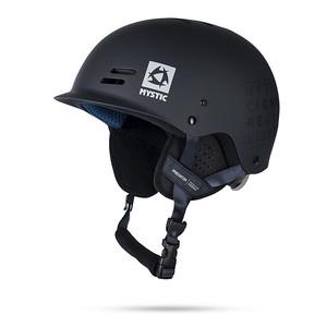Helmets-Predator-990-f-17
