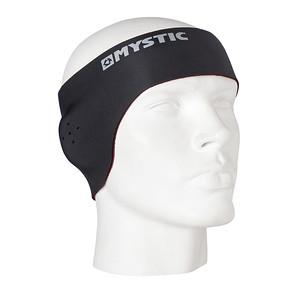 Hoods-Headband-900-17
