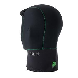 Hoods-MSTC-Merino-900-b-17