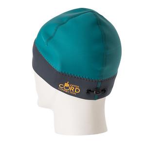 Hoods-Neo-Beanie-695-b-17