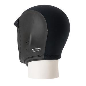 Hoods-MSTC-Chin-900-b-17
