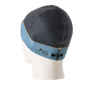 Hoods-Neo-Beanie-705-b-17