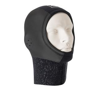 Hoods-MSTC-cold-900-f-17