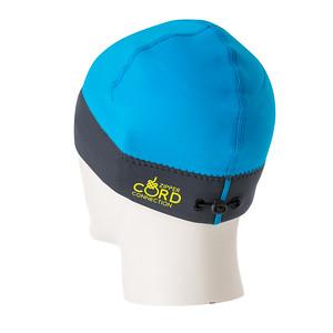Hoods-Neo-Beanie-400-b-17