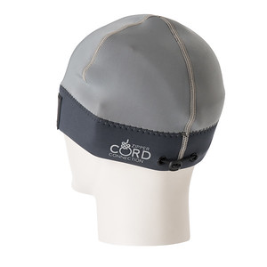 Hoods-Neo-Beanie-800-b-17
