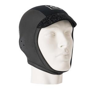 Hoods-MSTC-Chin-900-f-17