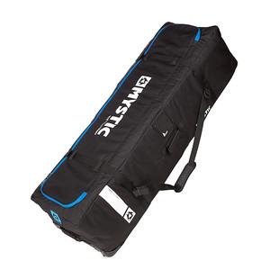Boardbags-Gearbox-900-1-17
