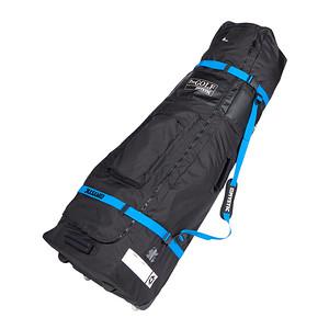 Boardbags-Golfbag-Pro-900-1-17