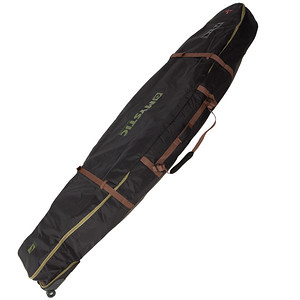 Boardbags-Elevate-Windsurf-Boardbag-900-1-17
