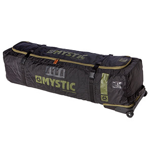 Boardbags-Elevate-Boardbag-900-2-17