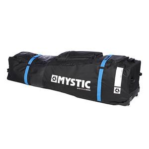 Boardbags-Golfbag-Pro-900-2-17