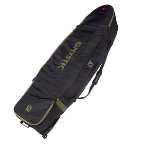 Boardbags-Elevate-Wave-Boardbag-900-1-17