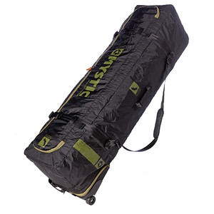 Boardbags-Elevate-Boardbag-900-1-17