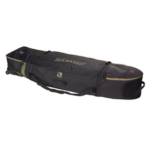 Boardbags-Elevate-Wave-Boardbag-900-2-17