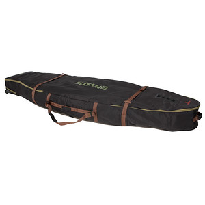 Boardbags-Elevate-Windsurf-Boardbag-900-2-17
