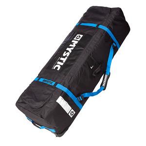 Boardbags-Gearbox-Deluxe-900-1-17