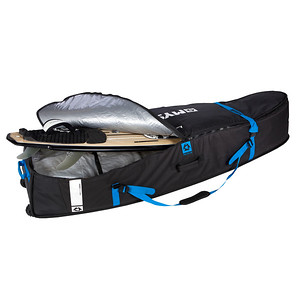 Boardbags-Kite-Wave-Pro-900-2-17