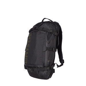 Travelbags-Elevate-Backpack-900-2-1617