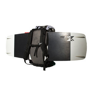 Travelbags-Elevate-Backpack-900-3-1617