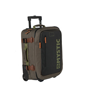 Travelbags-Flight-Bag-615-2-16
