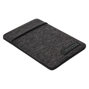 Travelbags-Laptop-sleeve-closed-1617