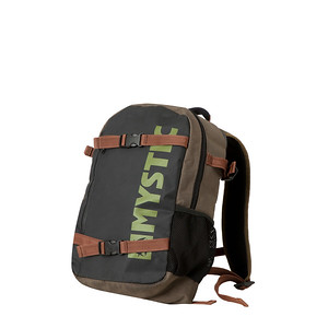 Travelbags-Block-Backpack-615-1-1617