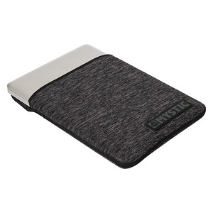 Travelbags-Laptop-sleeve-open-1617