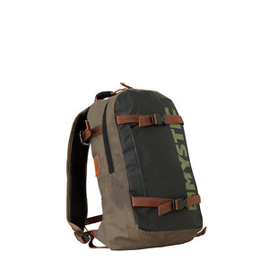 Travelbags-Block-Backpack-615-2-1617
