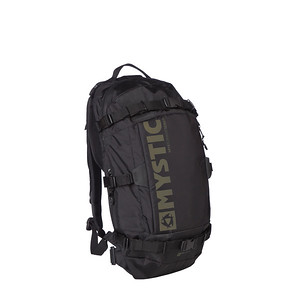 Travelbags-Elevate-Backpack-900-1-1617