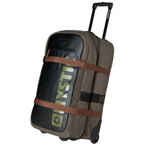 Travelbags-Globe-Trotter-615-1-16