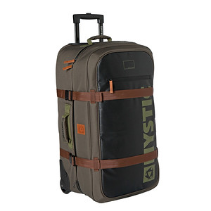 Travelbags-Globe-Trotter-615-2-16