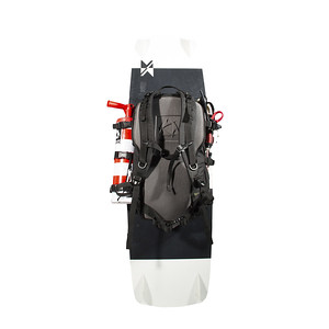 Travelbags-Elevate-Backpack-900-4-1617