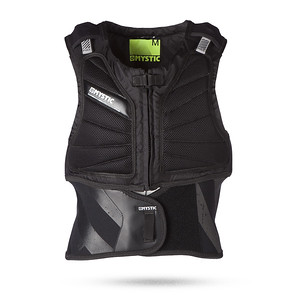 Impact-Impact-Shield-Kite-Windvest-900-f-17