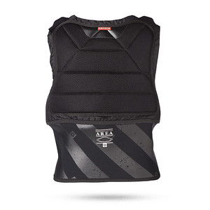Impact-Impact-Shield-Kite-Windvest-900-b-17