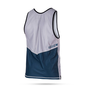 Quickdry-Block-QD-tanktop-909-b-17