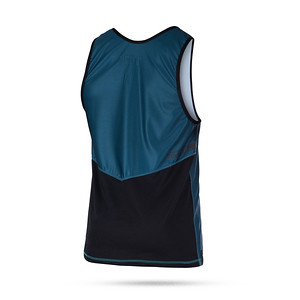 Quickdry-Block-QD-tanktop-695-b-17