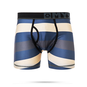 Quickdry-Flex-boxer-stripe-705-f-17