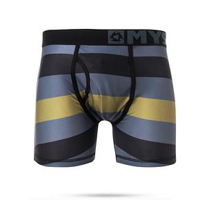 Quickdry-Flex-boxer-stripe-615-f-17
